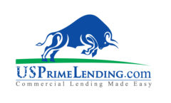 Financing commercial real estate and small businesses nationwide – Bridge Loans, Medium Money, Hard Money, Private Lending